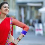 Regina Cassandra Latest HD Photos from Soukyam Telugu Movie New Images, Gallery