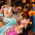 Size Zero Theatrical Trailer – Anushka Shetty, Arya, Sonal Chauhan | MM Keeravaani