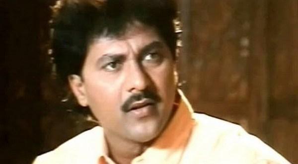 Vinod-Kumar