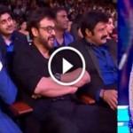 Shriya Saran goes Fabulous Dance On Stage, Everyone Stops their Eyes Blinking