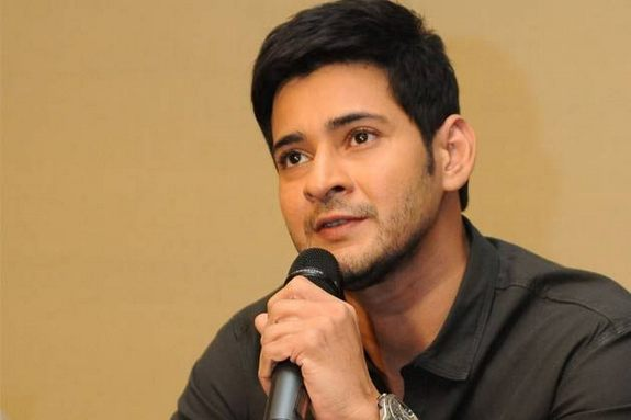 The Reason For SuperStar Mahesh Babu Rejecting 24 Film