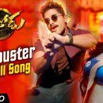 Sarrainodu BlockBuster Song FULL HD 1080P Video