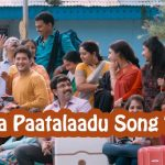 Brahmotsavam Aata Paatalaadu Song