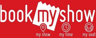 Brahmotsavam Movie Tickets Advance Online Booking Started @ BookMyShow, JusTickets, EasyMovies