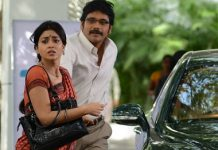 Manam Remake in Bollywood
