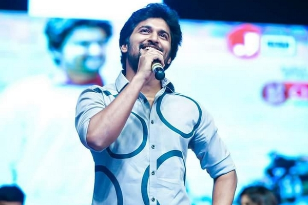 Nani Reveals Unknown Facts about Gentlemen
