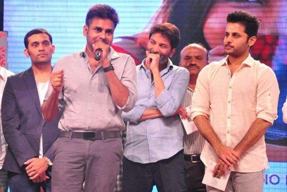 Pawan-Kalyan-Admires-Director-Trivikram-Nithin