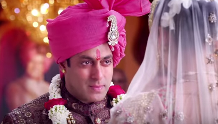 Salman Khan is Finally Getting Married in 2016