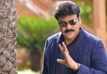 Secret Story - Actor who said no to Mega Star Chiranjeevi