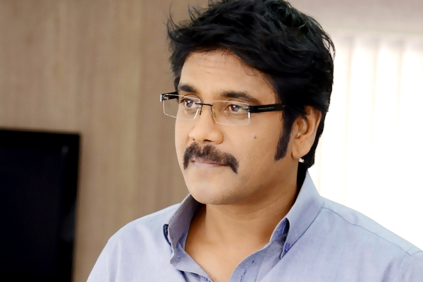 Top 5 Tollywood Heros property wise