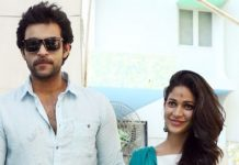Varun Tej's Mister to Begin Shortly