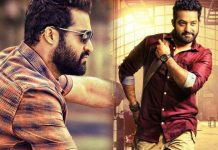 'We All Are One' Says NTR to Nandamuri Fans