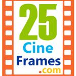 25CineFrames