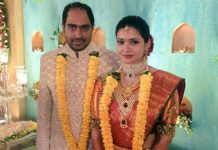 Director Krish Engaged, to tie the Knot in August