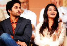 It Is Time To Take Nupitals For Naga Chaitanya