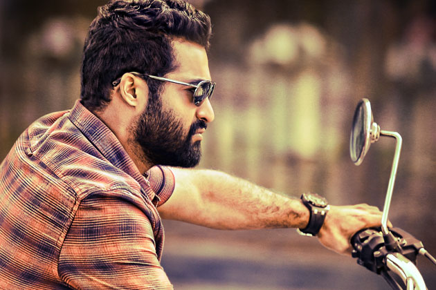 Janatha Garage Nizam Rights
