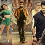 Jr Ntr Latest Stylish ULTRA HD Photos Stills  Janatha Garage Latest Photos NTR Pics Images