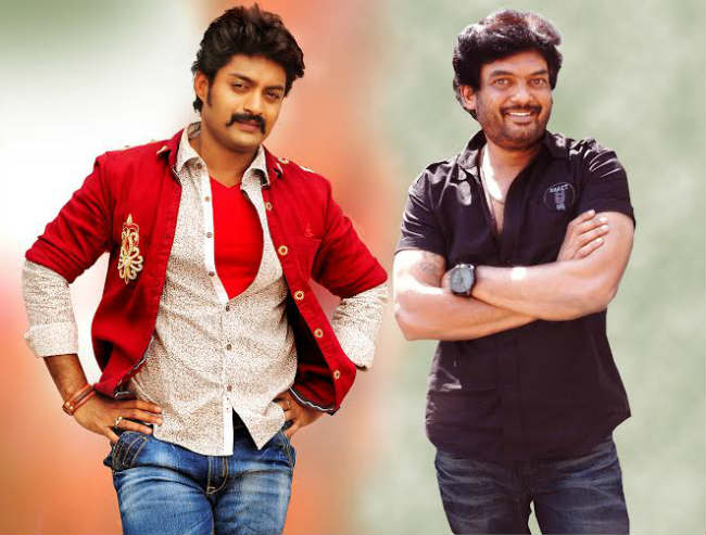Kalyan Ram Goes through a Strict Diet for his next with Puri Jaganath
