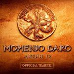 Mohenjo Daro Official Theatrical Trailer HD 1080P Video | Hrithik Roshan Pooja Hegde