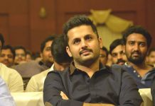 Nithin-A-Aa-Movie-Success-Meet-At-Guntur-Photos-31