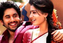 Samantha & Naga Chaitanya's Marriage this Year