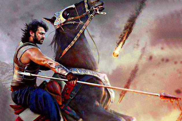 baahubali stays top above all bollywood movies