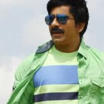 It Has Been Months And Ravi Teja Has Not Yet Started Shoot For His Next Project