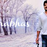 Real Hero Prabhas Next Movie Starts from December