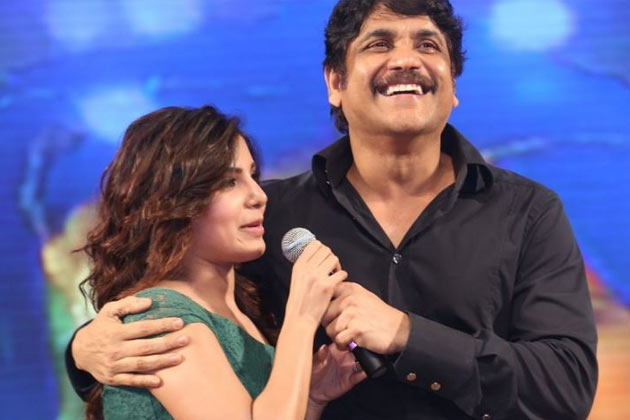 Is Samantha Taking Off From Her Work Due To Her Marriage Talks?