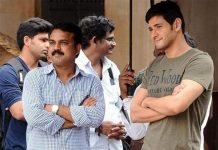 Koratala to wait for Mahesh or look for Other Options