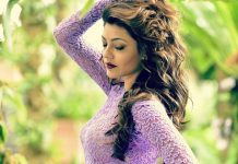Kajal Has Been Approached For Chiru's 150th Film