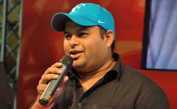This is too much –Thaman!