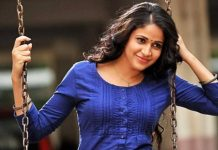 Lavanya Dons The Role Of A Psychiatrist In Mayavan