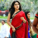 Nivetha Thomas Rules and Conditions to T-Town Directors
