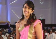 Niharika To Start Working On Her Second Project Soon