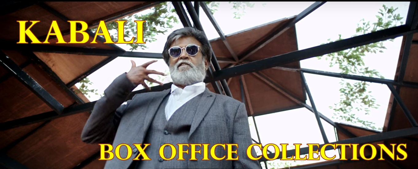 Rajinikanth-Kabali-Movie-1st-Day-Box-Office-Collections-Income-Business