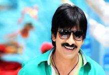 Ravi Teja next movies with Bobby & Ramesh Varma
