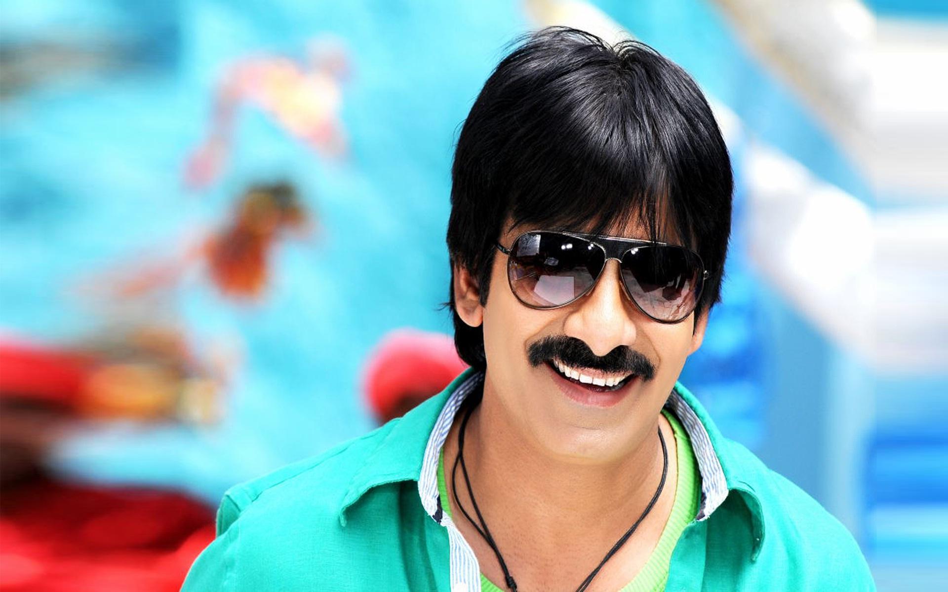 To  Telugu Movies List