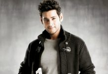Mahesh's Plans To Surprise His Fans With A Pre-Look Pic From His Next