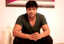 Jr Artists Beat Up Producer Of Manchu Manoj's Untitled Film