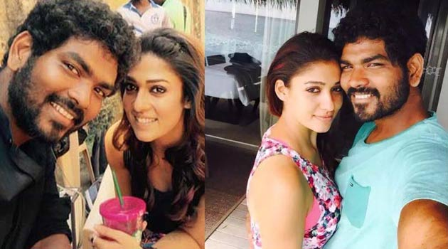 Nayanthara Hits Miss To the Audio Launch and Promotional Events and Troubles the Filmmakers