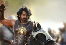 Baahubali 2 release date got postponed
