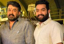 Mohanlal Apologizes For Missing Hit To Audio Event Of Janatha Garage