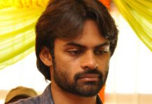 Sai Dharam Tej deeply hurt with Thikka Reviews