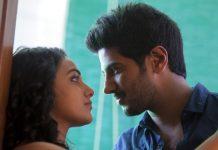 Nitya Affair with Married Hero?