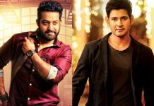 A new speculation that JG can break Srimanthudu!