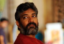Is Rajamouli Really Bad At Comedy?