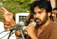 Pawan does NTR after 33 years!