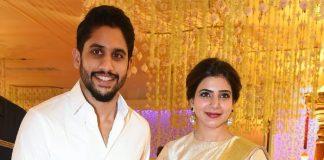 The Biggest Hint on Naga Chaitanya - Samantha Wedding !