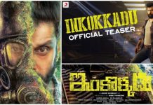Inkokkadu's dubbing rights sold for a bomb